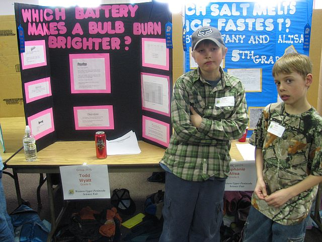 education com science projects For more than 30 years, coriell institute for medical research has hosted its annual science fair, showcasing the very best of south jersey's science programs bright young students from burlington, camden, and gloucester counties in grades 6 through 12 demonstrate their passion for science in exceptional projects that.