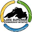 Lake Superior Stewardship Initiative